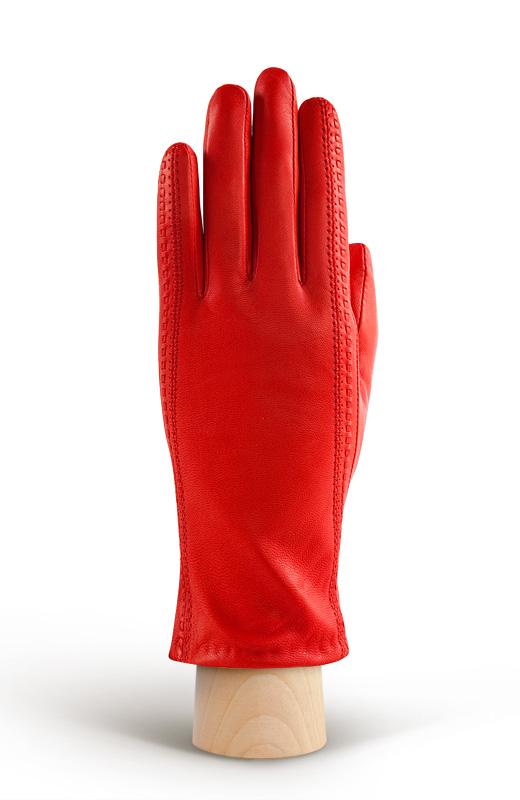 перчатки нитриловые в пензе