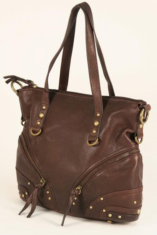 3c0b32e29baa сумки женские ...