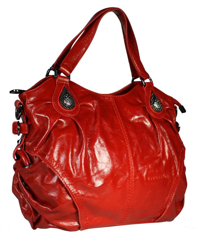 Распродажа изделий из натуральной кожи, сумки женские из