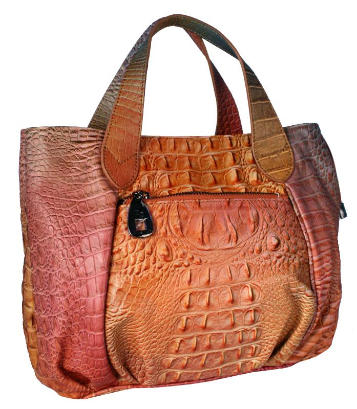 Итальянские кожанные сумки продажа
