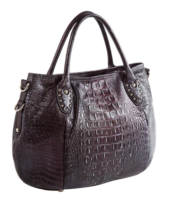 модные сумки фото - фотография 9.