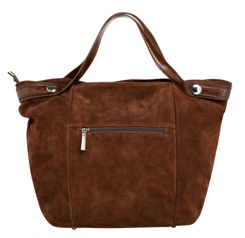 ᐈ Брендовые сумки - modozacom