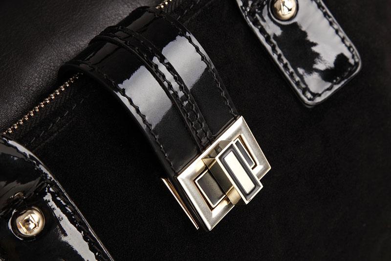 Сумки с бали: сумка gaude 8040, сумки для нетбуков msi.
