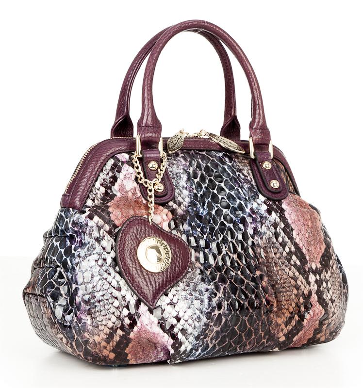 Сумки Eleganzza - купить сумку в официальном интернет