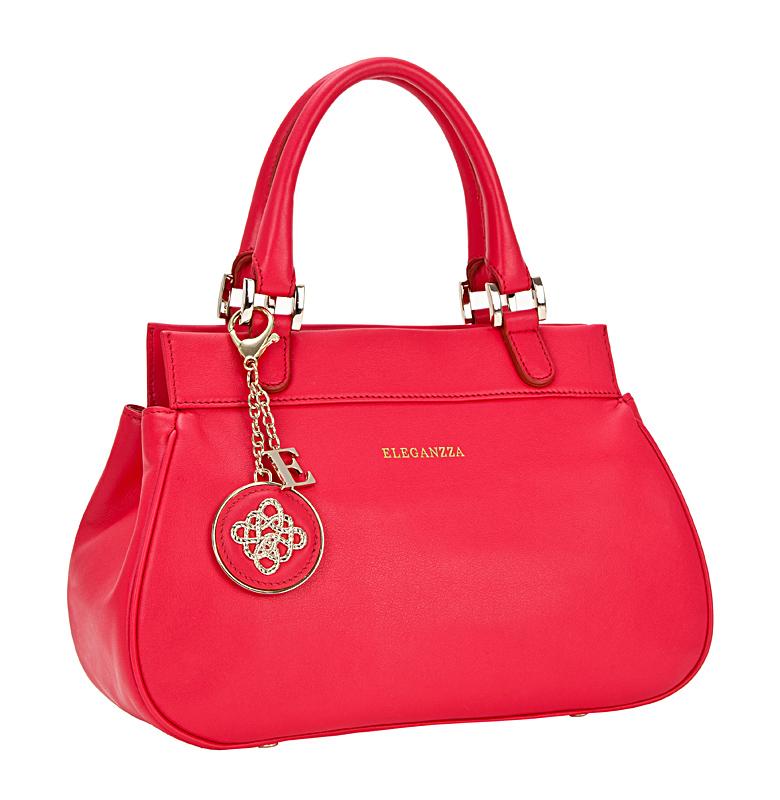 Фото красивой женской сумки