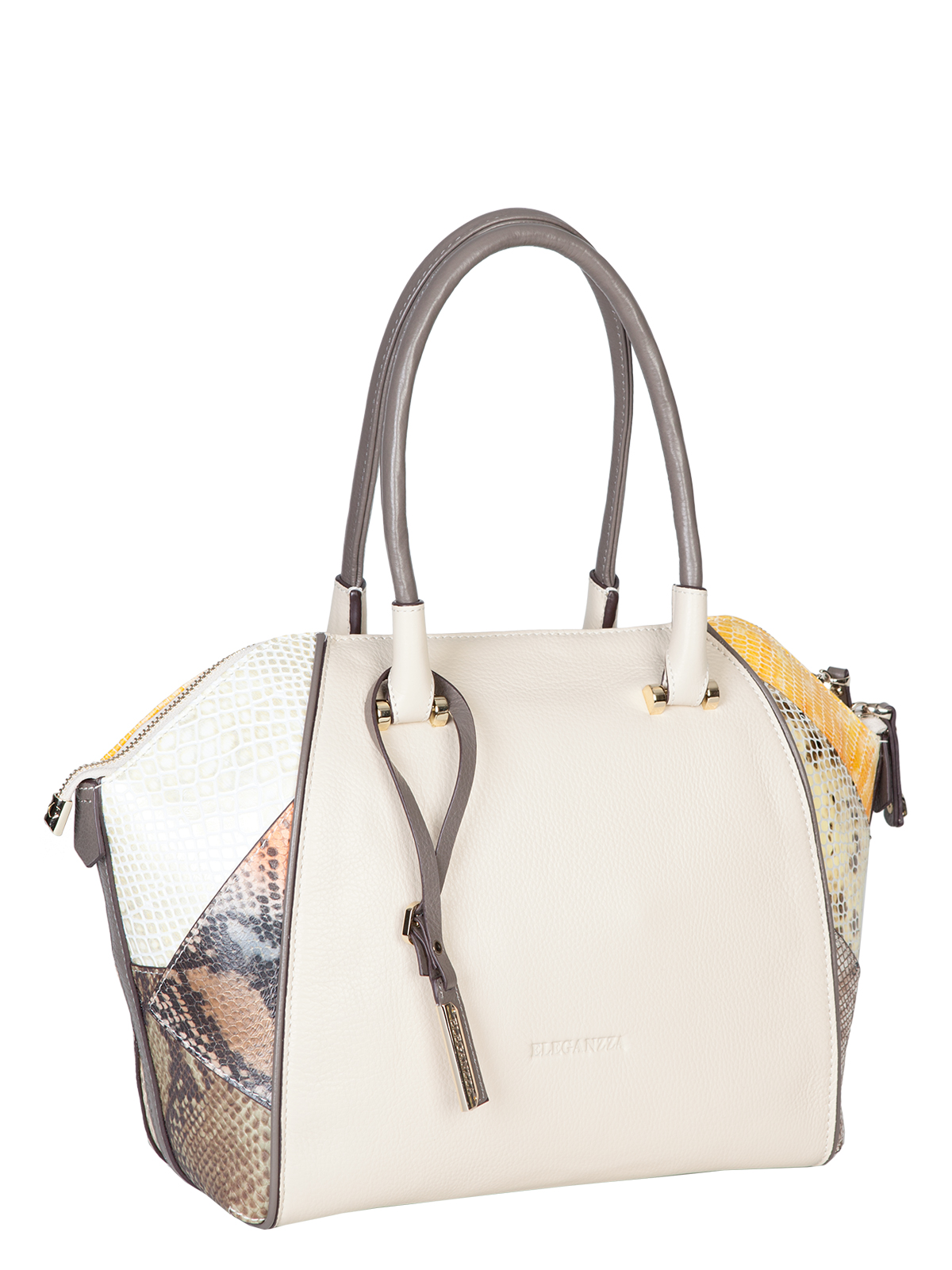 09f299b2ad1b Женские сумки ручной работы. Ярмарка Мастеров - ручная работа. Купить Сумка  из натуральной кожи
