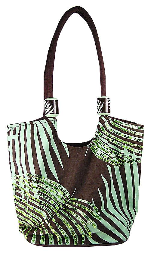 текстильные сумки интернет магазин.