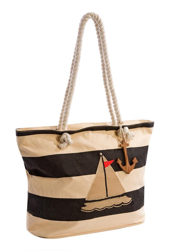 Описание: Пляжные сумки выкройки. Схемы, узоры