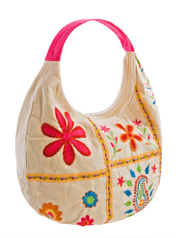 Описание: как сшить сумку из ткани собственными руками. выкройки сумок на лето, схемы сумок из ткани и