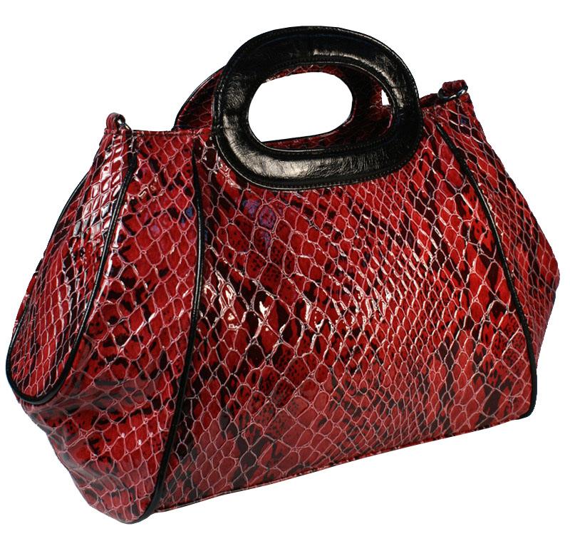 летние сумки - Сумки
