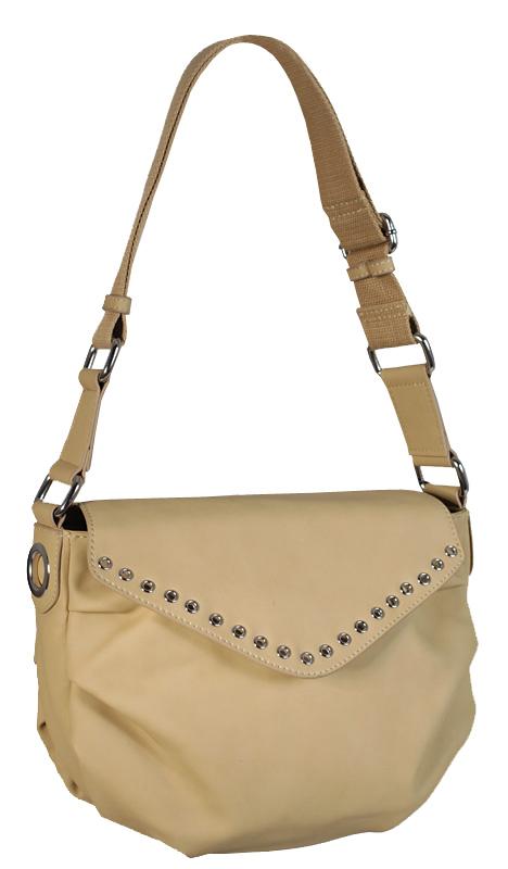 профессиональные фотосумки: тележка для сумки купить, сумка рюкзак nike.