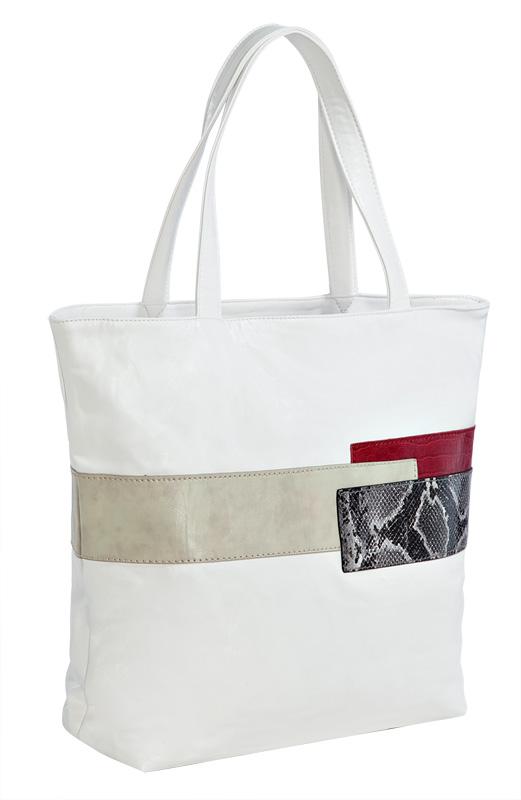 красивые большие сумки - Сумки.
