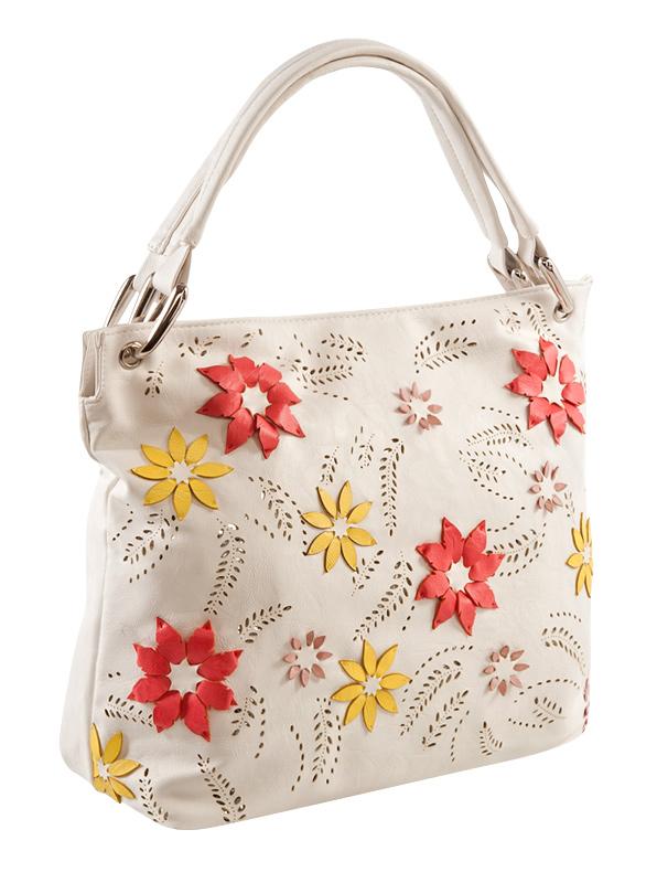 Сумки.Интернет-магазин сумок и. Если вы решили купить сумку в интернет...