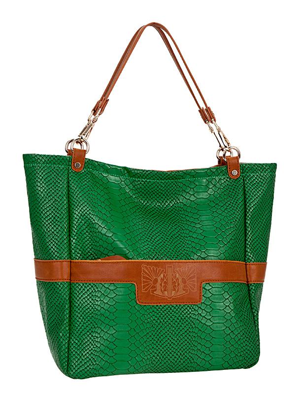 женская сумка мешок шьем сами