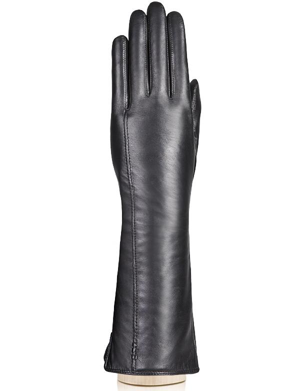 боковые перчатки купит