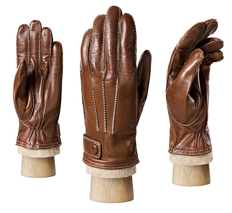 0462dc65fbc8 Мужские перчатки купить в москве
