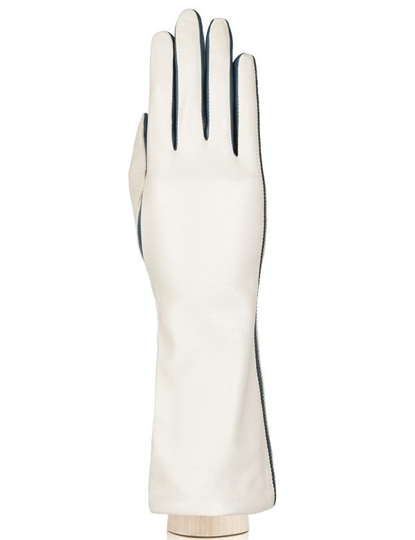 купить длинные кожаные перчатки минск