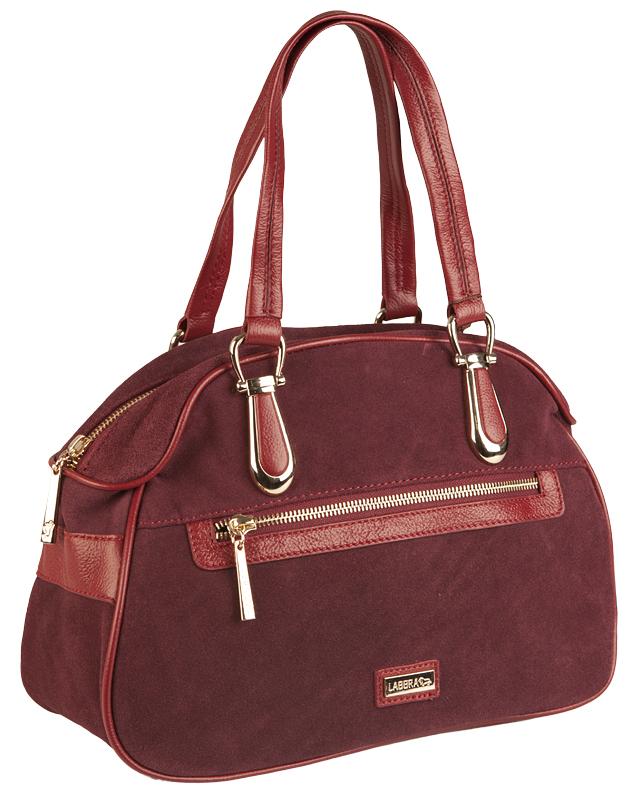 Needlesscan — Итальянские сумки замшевые в израиле eedf07827a1