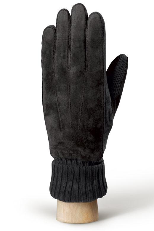 Торговая марка Modo Зимние мужские перчатки