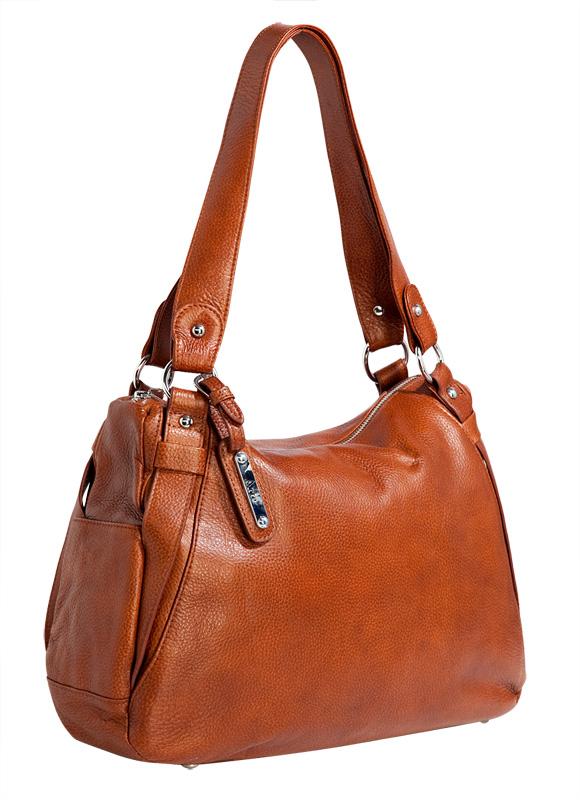 Купить кожаные сумки женские недорого оптом и в розницу