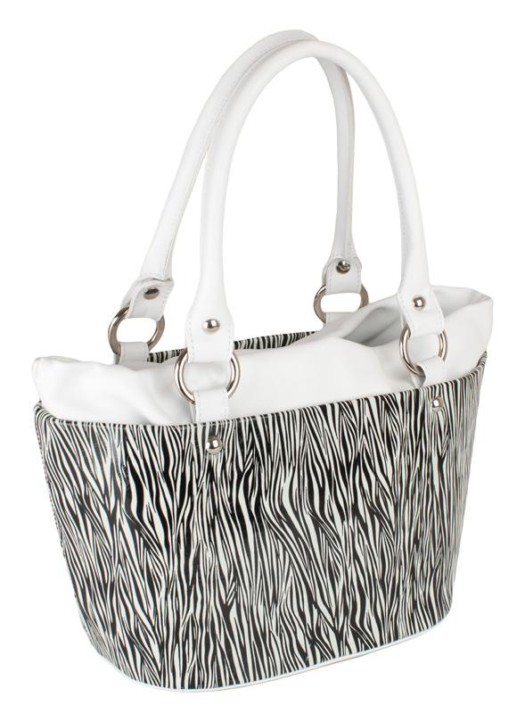 Домани сумки 2010: сумки мужские 2010, стильные женские сумки.