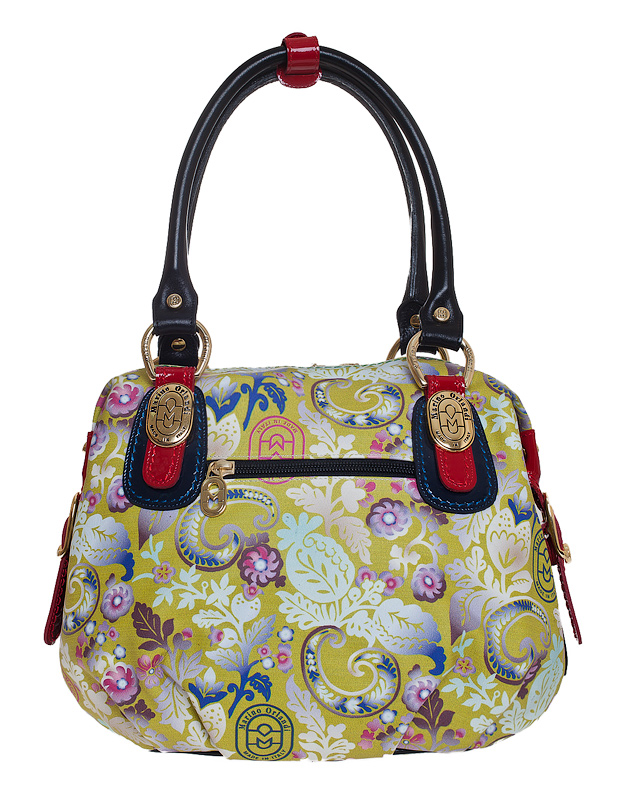 ремни женские сумки кожа опт коллекция 2012.