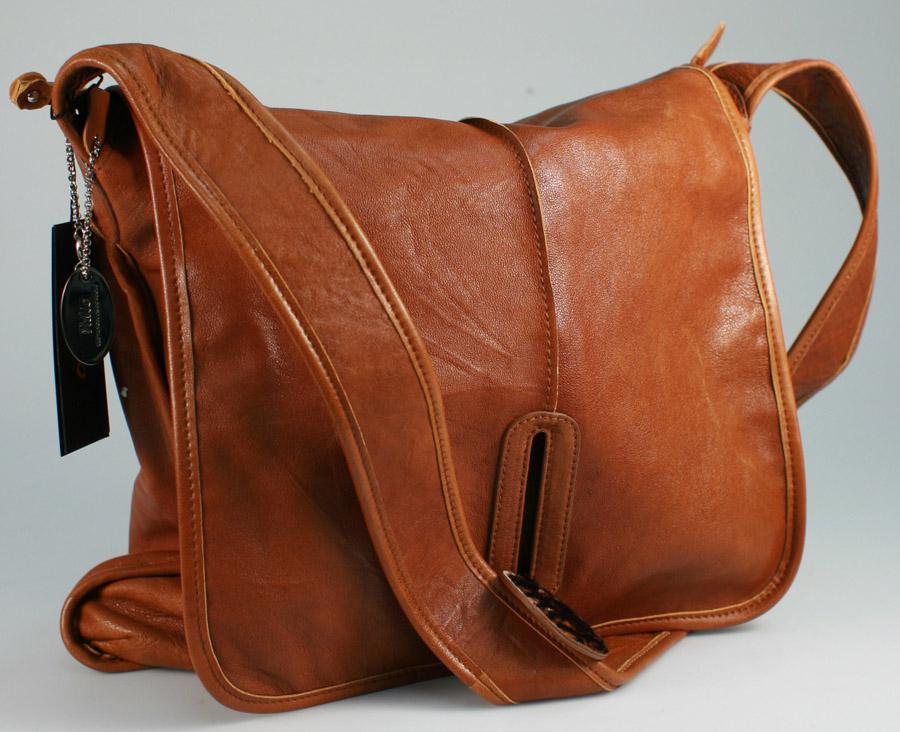 Каталог сумок женских из натуральной кожи