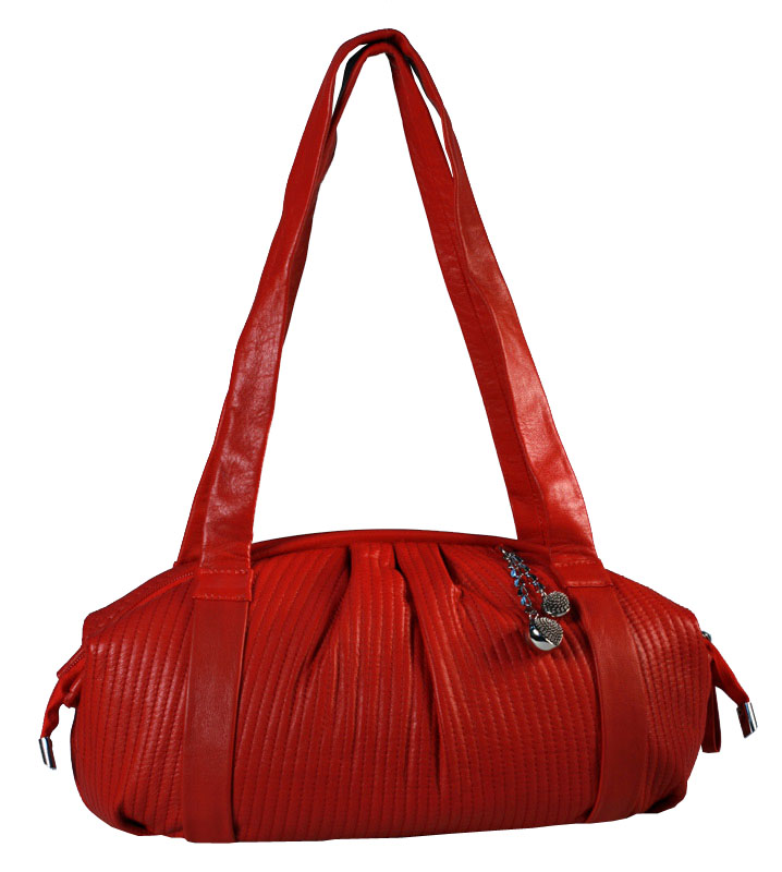 Palio итальянские сумки