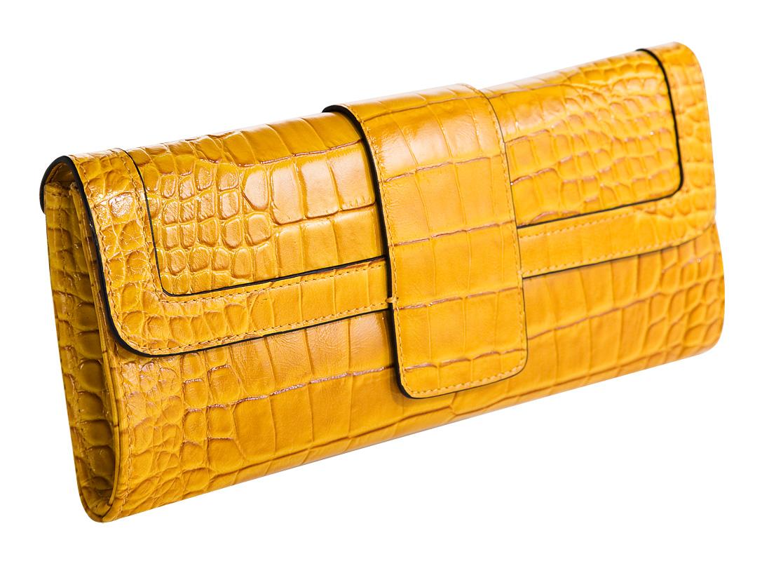 Мужской клатч купить в Киеве и Украине кожаный