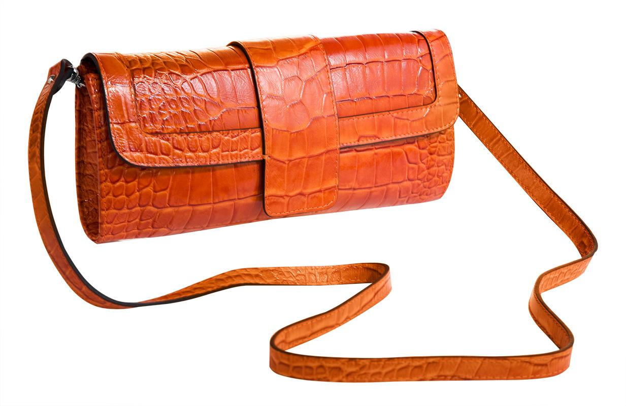 Кожаная сумка Palio в Москве СэйлМаркет.  Malaramar.  540 pxРазмер.