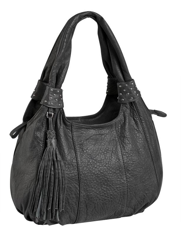 2f8bd995b2d1 Одежонку за серое пальтишко короткое, то, что люблю) Полдень за суперскую  сумку и к ней перчи наимягчайшие и кошелек