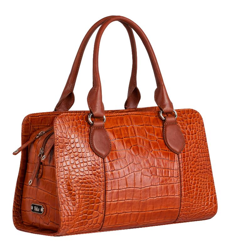 Купить кожаную сумку в интерент магазине