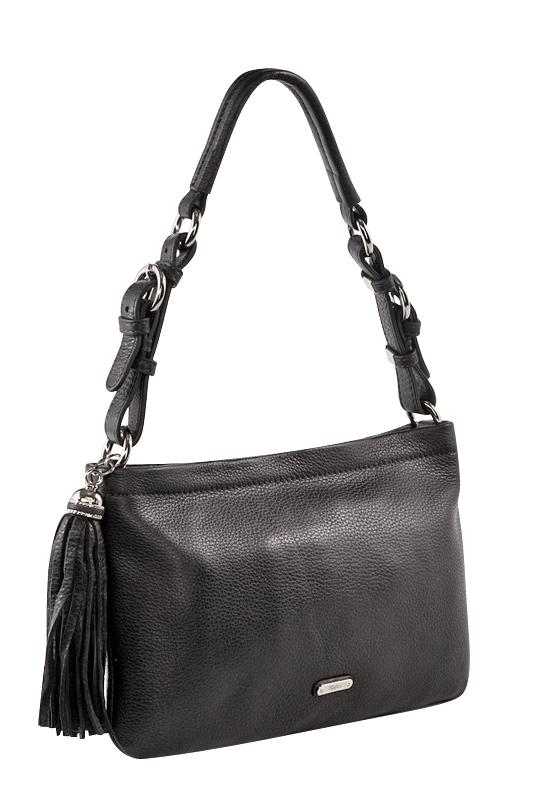 подкладка для сумки из трикотажной пряжи