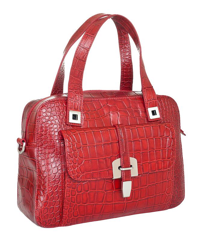 какая сумка красивее от шанель или луи витон - Сумки