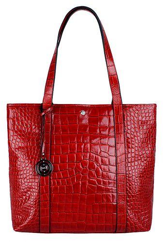 женские сумки доктор коффер: девушка с клатчем, сумки женские донецк.
