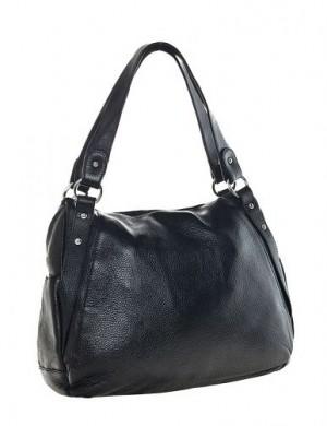 Красивые сумки женские цены - отличного качеста.