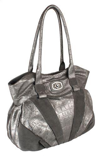 ...Цвет: серебряно-серый Материал верха: натуральный велюр+кожа Вес: 520...