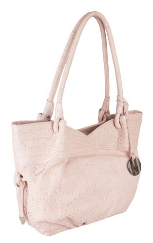 Замшевая сумка Gilda Tonelli Артикул: 4829. черный+синий+серый.