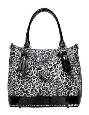 Женские кожаные сумки Eleganzza.  Интернет.