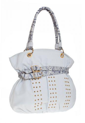 Сумки женские кожаные стильные: все сумки prada, сумки киплинг купить.