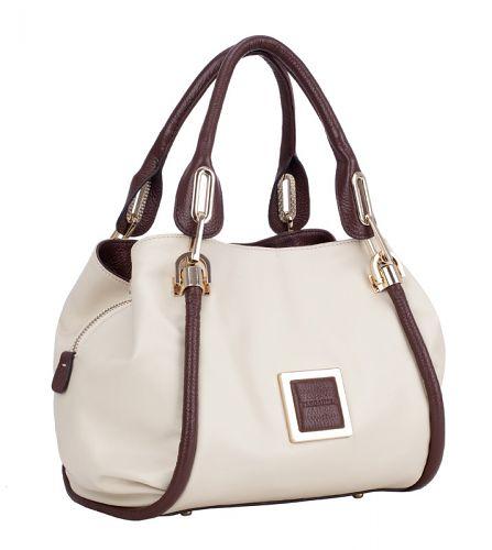 Пенза сумки: сумка continent cc113