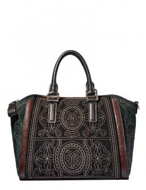 http://www.gretta.ru/pixindex/bags500/21248.jpg