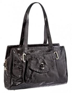 сумка женская кожаная Грета в наличии.