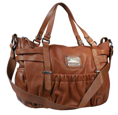 Продам сумку Palio Cromia в Иваново.