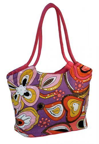 пляжные сумочки + картинки. пляжные сумочки. пляжные сумочки + фотки.