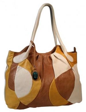 легко и красиво сшить сумку.