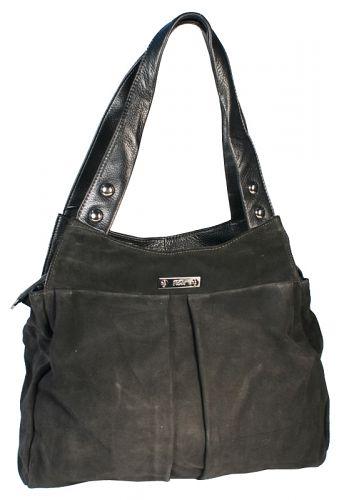 Сумка женская кожа: производство кожаные сумки, собака сумка.