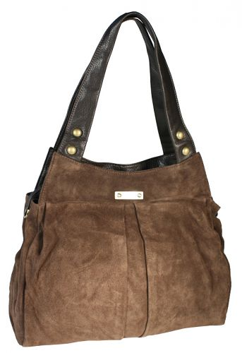 сумки женские кожаные не дорого.