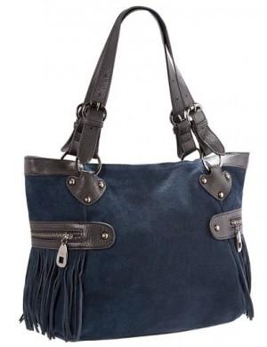 ремни кошельки сумки: валяние клатча, coscet кошельки.
