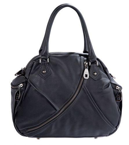 Elegan*zza сумочки кожа.